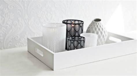 candele ornamentali candele ornamentali avvolgenti decorazioni westwing