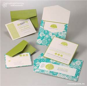 Printable wedding invitations canada matik for for Wedding invitations michaels canada