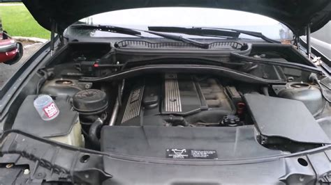 bmw     replenish air condition ac youtube