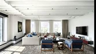 schne dekoration wohnzimmer schne dekoration wohnzimmer schone dekoration fur die wohnung mobelideen design design ideen