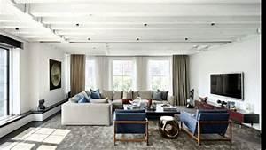 Sch ne wohnzimmer ideen wohnzimmer dekorieren wohnzimmer for Schöne wohnzimmer bilder
