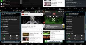 Download TubeMate Video Downloader APK 2.2.6 File Free for ...