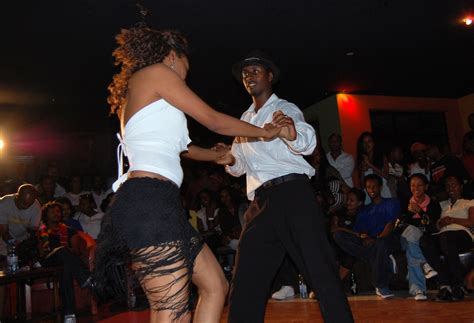 Best Latin Dance Clubs In Los Angeles « Cbs Los Angeles