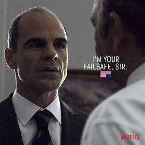 House of Cards - Doug Stamper | House of Cards | Pinterest