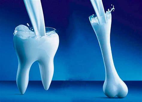 kids childrens dentist strongsville dental check