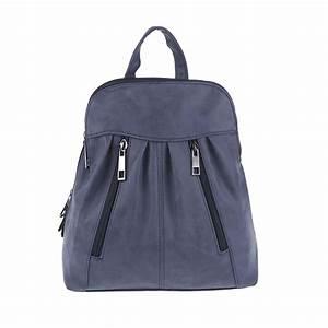 Mode Für Frauen Unter 160 Cm : markiert eure freunde damit sie auch was davon haben damen rucksack organizer ~ Watch28wear.com Haus und Dekorationen