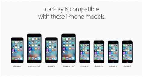 Iphone 5 Upgrade - should i upgrade my iphone 4s to ios 9 3 the iphone faq