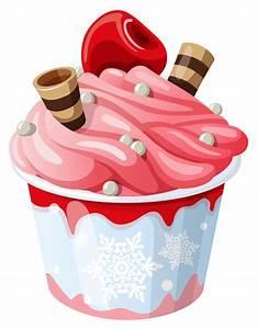 Pin on Clip Art Drinks, Ice-Cream