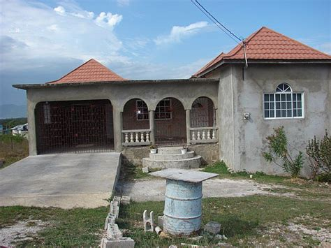 house for sale in santa st elizabeth jamaica propertyads jamaica