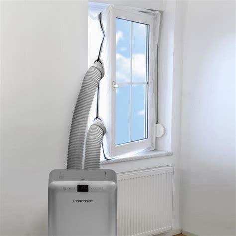 kit de calfeutrage airlock 200 pour climatiseur achat vente climatiseur kit de calfeutrage