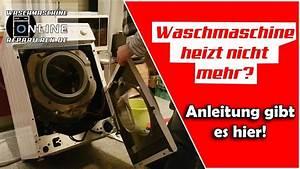 Waschmaschine Heizt Nicht Mehr : waschmaschine heizt nicht mehr auf hier ist die l sung damit die waschmaschine wieder heizt ~ Frokenaadalensverden.com Haus und Dekorationen