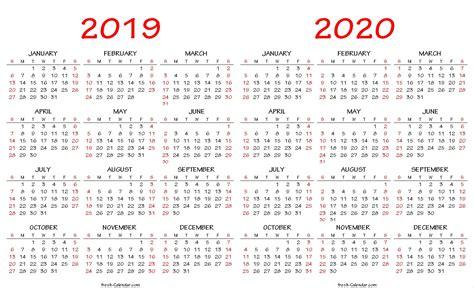 calendar seimado