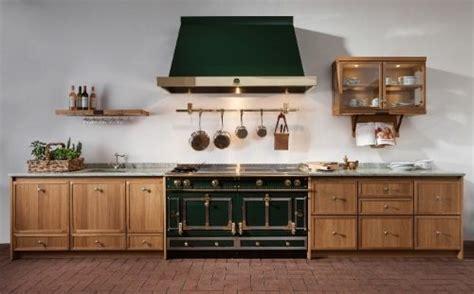 muebles de cocina de madera metal  cristal