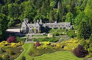 Haus In Schottland Kaufen : immobilie f r liebhaber tillypronie wird verkauft ~ Lizthompson.info Haus und Dekorationen