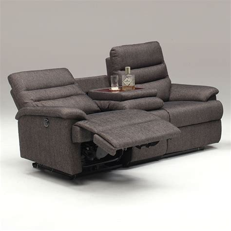 2 seater fabric electric recliner sofa sofa electric recliner electric reclining leather sofa you