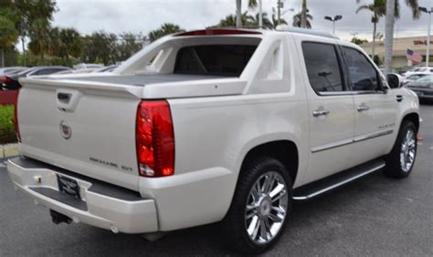 Cadillac Dually Truck 2020 by 2019 Cadillac Truck Dually Release Date Interior Price