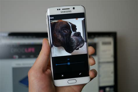 Instagram Rolling Out 1080px Photos To Your Timeline Droid Life