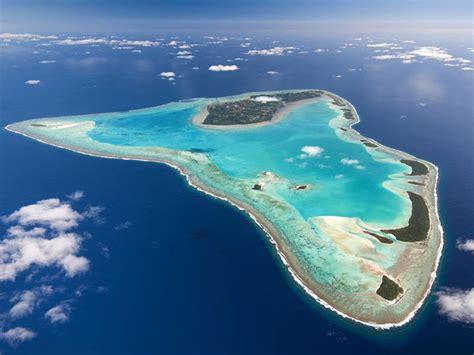 et vacances siege social voyage aux iles cook séjour et vacances aux cook islands