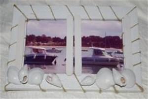 Bricolage Avec Objets De Récupération : id es de bricolage avec mat riel et objets de r cup ration activit s manuelles et id es de ~ Nature-et-papiers.com Idées de Décoration