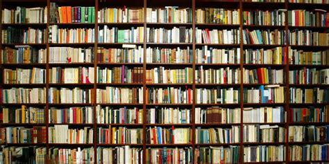 Libreria Foto by Todos Los 237 Culos Libreriasbeta