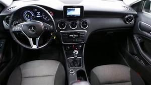 Mercedes Classe A 3 Occasion : mercedes classe a w176 180 cdi intuition occasion lyon s r zin rh ne ora7 ~ Medecine-chirurgie-esthetiques.com Avis de Voitures