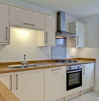 kitchen design hamilton designer custom kitchen kitchens kitchen design 1211