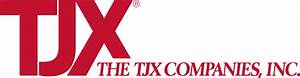 TJX Cos $TJX Stock Shares Pop On Solid Earnings Beat