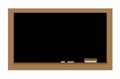 Chalkboard Blackboard Clipart Blank Chalk Westminster Board