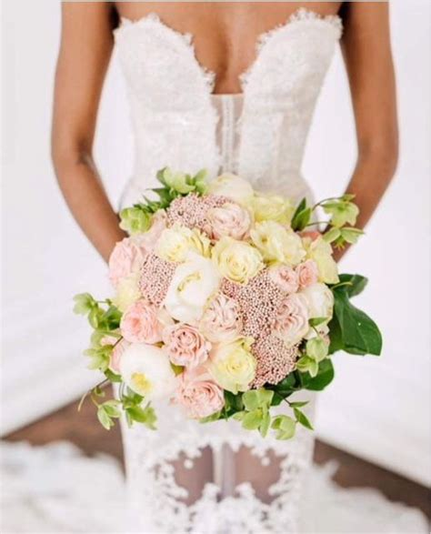 most decadent bridal bouquets in toronto bride bouquets