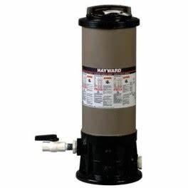 Distributeur Chlore Liquide : acheter distributeur grande capacit type co500 expe ~ Edinachiropracticcenter.com Idées de Décoration