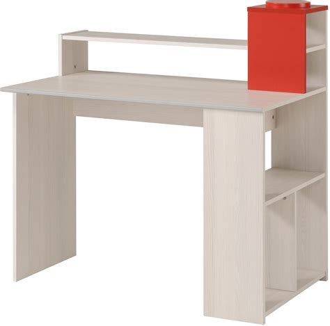 siege bebe de table bureau enfant guide d 39 achat kibodio
