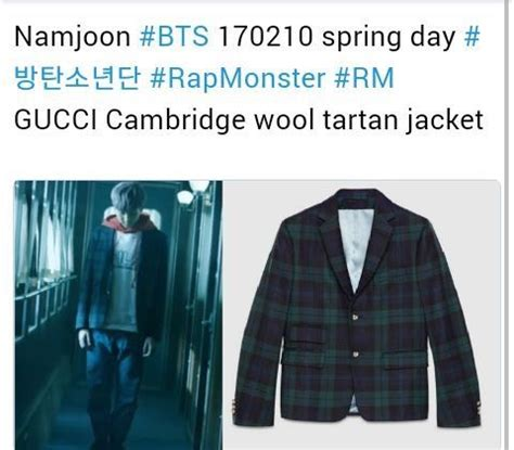 Prices of the outfits - SPRING DAY | ARMYu0026#39;s Amino