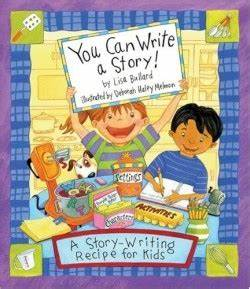 how to write a book report without reading the book