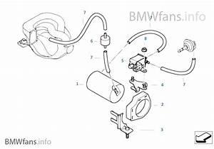 m42 vacuum hose diagram engine diagram and wiring diagram With m42 vacuum diagram
