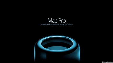 Macbook Animated Wallpaper - mac pro backgrounds wallpaper cave