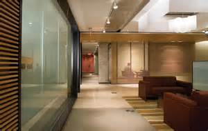 floor and decor corporate office imagine these corporate office interior design aquilon capital corporation toronto