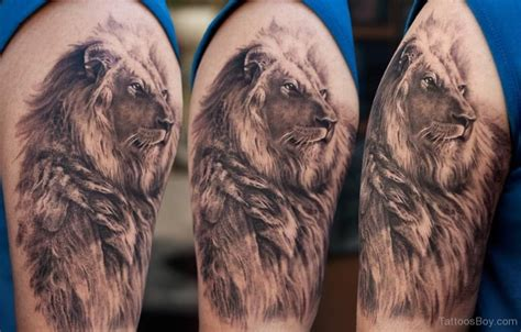 animals tattoos tattoo designs tattoo pictures page