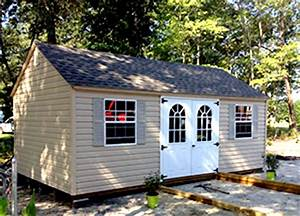 salisbury wicomico county md amish built wood vinyl sheds With backyard barns salisbury md