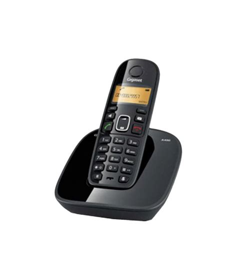 Buy Gigaseta490 Cordless Landline Phone (black) Online At. Waldorf School Milwaukee No Credit Cash Loans. Santa Cruz County Elections Review Mazda Cx9. How Much Is Lasik Surgery For Both Eyes. Full Color Printing Services. Credit Card Balance Transfer Calculator. Loans For Businesses With No Credit. Issue Tracking System Open Source. Sample Treatment Plan For Substance Abuse