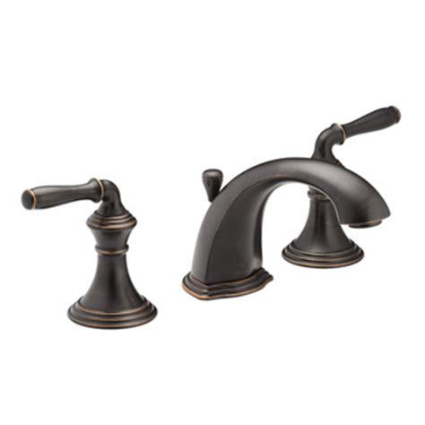 Kohler Devonshire Faucet Leaking by Kohler Devonshire Widespread Faucet Leak Bed Mattress Sale