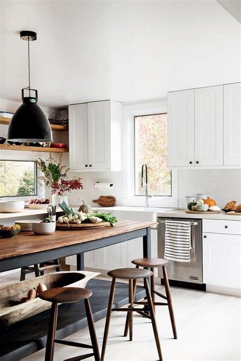 scandinavian kitchen accessories scandinavian kitchen accessories home designs 2112