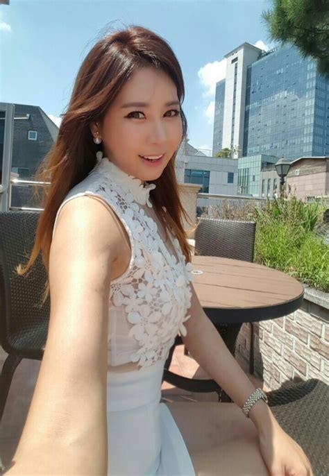 스포츠모델 이서현 대한역도연맹 홍보대사 위촉 한경닷컴