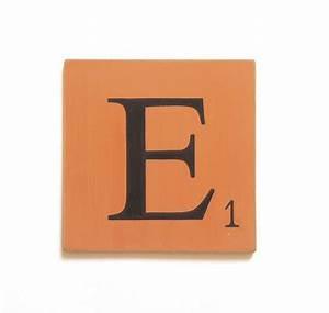 Lettre Decorative A Poser : lettre decorative prenom ~ Dailycaller-alerts.com Idées de Décoration