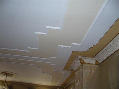 moulure plafond peinture id 233 es de d 233 coration et de