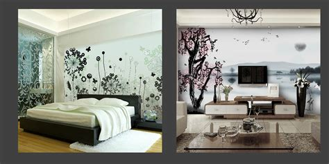 Living Room Wallpaper Design Ideas Peenmediacom