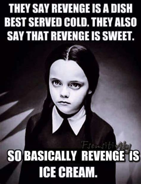 Wednesday Addams Memes - best 25 wednesday memes ideas on pinterest thursday funny fitness and thirsty thursday quotes