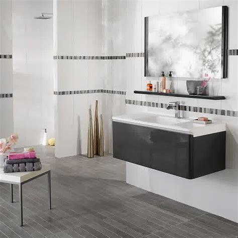 luminaire de chambre stratifié salle de bain lapeyre salle de bain idées de
