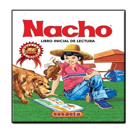 Теперь же он работает там поваром. Libro Nacho Mod Apk Unlimited Android - apkmodfree.com