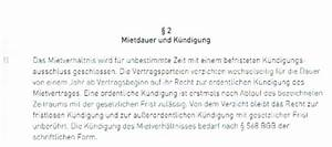 Gesetzliche Kündigungsfrist Wohnung : ist eine 1jahres bindung im mietvertrag rechtens und mit ~ Lizthompson.info Haus und Dekorationen