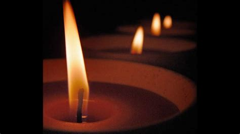 Our Of Light by Be Our Light Verses 1 3 Bernadette Farrell